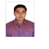 Sujeesh Radhakrishnan