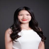 Jiangnan (Sara) Yang
