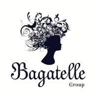 Bagatelle Restaurants