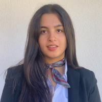 Nour Gurgis