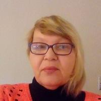 Irena Mikailioniene