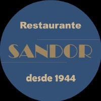 Bar restaurante Sandor sl