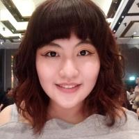 Irene LI YING CHU