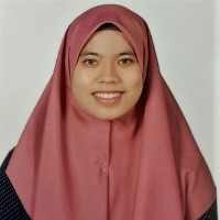 Athirah Deana