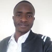 Pius Nyanga