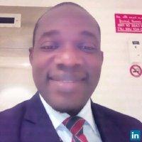 Wasiu Adeyemi