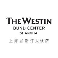 The Westin Bund Centre, Shanghai