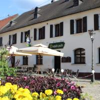 Irish Pub Restaurant/Bar - Phoenix GmbH