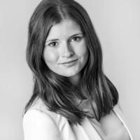 Marguerite Skogland