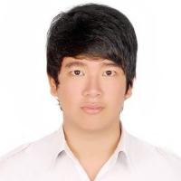 Phan Nguyen Thanh Binh