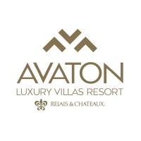 Avaton Luxury Villas Resort- Relais & Châteaux