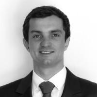 Guillaume Jacquet