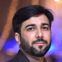 Mohammad Wasim Jan