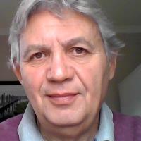 Salvatore Tomasino