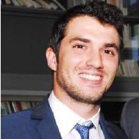 Davide Calabrese