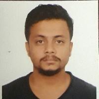 Manish Kandel