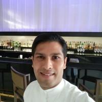 Shankar Dahal