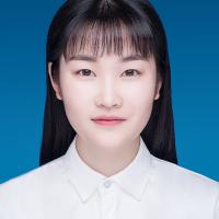 Yuxin Xie