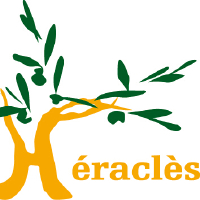 Chez Heraclès