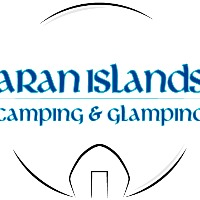 Aran Islands Camping & Glamping