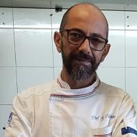 Giovanni Caltabiano