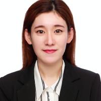 Qingyuan Jin