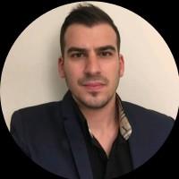 Fotis Karafoulidis
