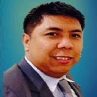 Anthony Estanislao