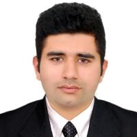 Muhammad Rahat