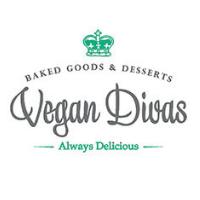 Vegan Divas NYC