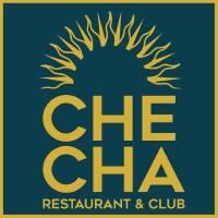 CHECHA Restaurant & Club