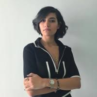 Najlaa Arrachidi
