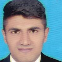 Ibrar Hussain Muhammad riaz