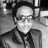 Azzan Bashir