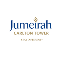 Towel Attendant - 5* Jumeirah Carlton Tower