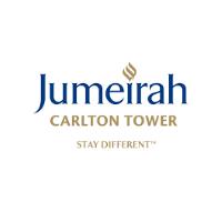 Jumeirah Carlton Tower - Jumeirah Group