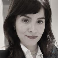 Rafaela Ribeiro Pinheiro