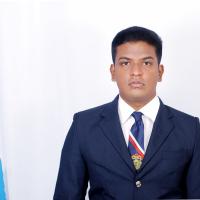 Karthikheyan Kheyan