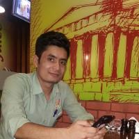 Khadak Singh Thagunna