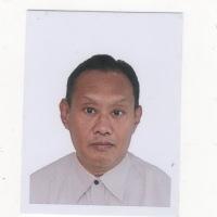 Yan Aung