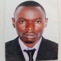 Daniel Kyambadde