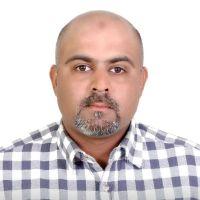 Muhammad Sarfaraz