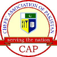 Chefs Association of Pakistan