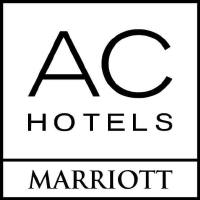 AC Hotel by Marriott Barcelona Forum