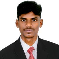 Rajkumar Venkatesan