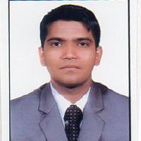 Avinash Shamlal