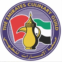 Emirates Culinary Guild