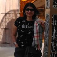 Shereen Hussein