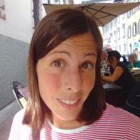 Irene Molinari