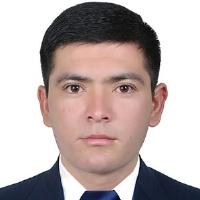 Mukhammadshukur Abdulakhatov